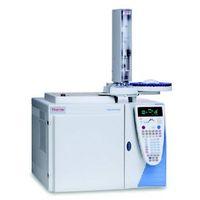 Thermo Scientific - TRACE™ Ultra Gas Chromatograph