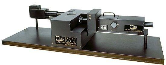 Olis - DSM 1000