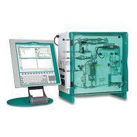 Metrohm - 875 KF Gas Analyzer