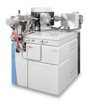 Thermo Scientific - 253 Plus 10 kV Isotope Ratio MS