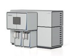 Thermo Scientific - 253 Ultra high resolution IRMS