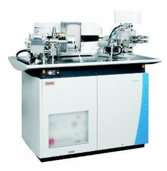 Thermo Scientific - Helix MC Plus™