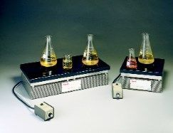 Thermo Scientific - External-Controlled Hotplates (Largest)