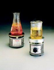 Thermo Scientific - Micro Hotplate