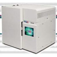 DPS Instruments - 600 Series