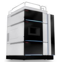 Thermo Scientific - Vanquish™ UHPLC System