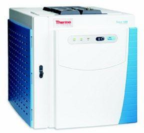 Thermo Scientific - TRACE™ 1300 Gas Chromatograph