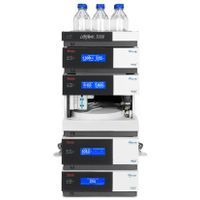 Thermo Scientific - UltiMate™ 3000 BioRS Dual System