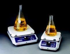 Thermo Scientific - Super-Nuova™ Multi-Position Digital Stirring Hotplates