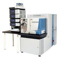 Thermo Scientific - Orbitrap Elite™ Hybrid Ion Trap-Orbitrap Mass Spectrometer