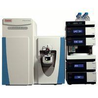 Thermo Scientific - Q Exactive™ Focus Hybrid Quadrupole-Orbitrap Mass Spectrometer