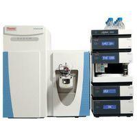 Thermo Scientific - Q Exactive™ HF Hybrid Quadrupole-Orbitrap Mass Spectrometer