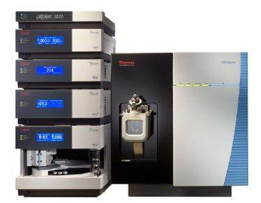 Thermo Scientific - TSQ Endura™ Triple Quadrupole Mass Spectrometer