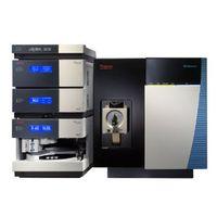 Thermo Scientific - TSQ Quantiva™ Triple Quadrupole Mass Spectrometer