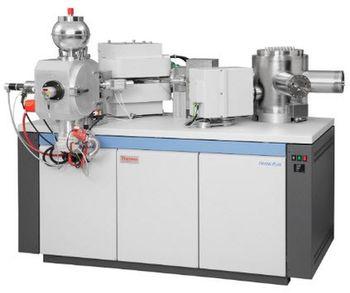 Thermo Scientific - Triton Plus™ Multicollector Thermal Ionization Mass Spectrometer
