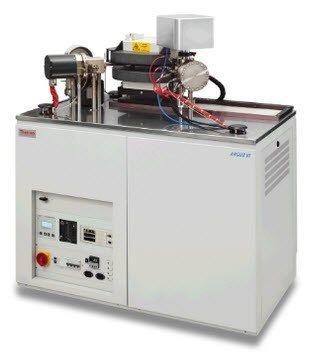 Thermo Scientific - Argus VI™ static vacuum noble gas mass spectrometer