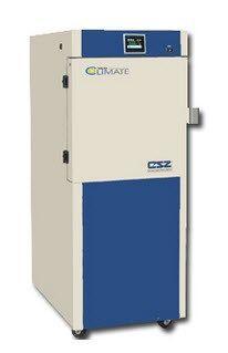 Cincinnati Sub-Zero - MicroClimate® 3 Compact Environmental Chambers