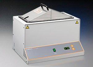 Corning Life Sciences - LSE™ Digital Water Bath, 6L, 120V