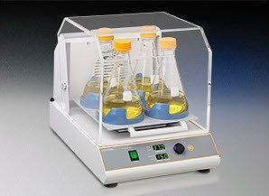 Corning Life Sciences - LSE™ Benchtop Shaking Incubator with Platform, 120V