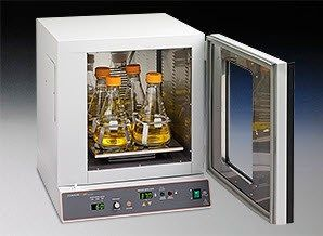 Corning Life Sciences - LSE™Shaking Incubator, 49 Liters, 120V