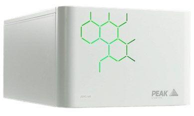 Peak Scientific - Precision Zero Air 7L