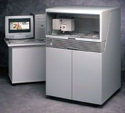 Applied Biosystems - 3700