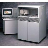 Applied Biosystems - 3700