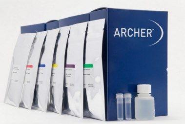 Archer - FusionPlex
