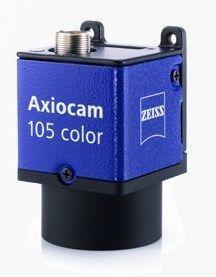 ZEISS - Axiocam 105 color