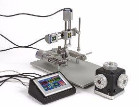 World Precision Instruments - MTM-3 Stereotaxic Frame
