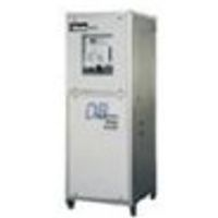 Parker Balston - Nitrogen Generators for LCMS Applications
