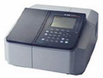 Shimadzu - UV-1800