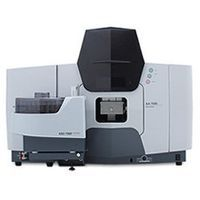 Shimadzu - AA-7000