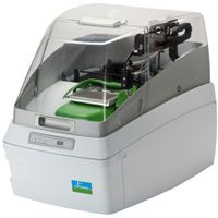 PerkinElmer - DSC 8500 Hyper-enabled Double-Furnace Differential Scanning Calorimeter