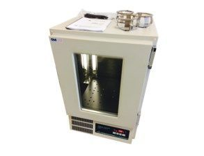 New Brunswick Scientific - Innova 4230 Refrigerated Benchtop Incubator