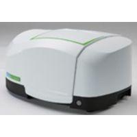 PerkinElmer - Spectrum Two IR Spectrometers