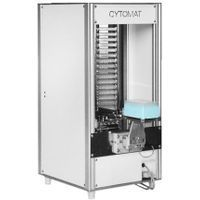 Thermo Scientific - Cytomat™ 2 Hotel ToS Ambient Storage