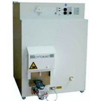 Thermo Scientific - Cytomat™ 6004 DR Automated Incubator