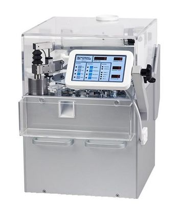Kraemer Elektronik - IPC.line UTS 4.1