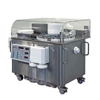 Kraemer Elektronik - IPC.line UTS NIR