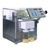 Kraemer Elektronik - IPC.line UTS IP54