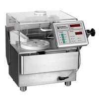 Kraemer Elektronik - IPC.line CIW 6.2