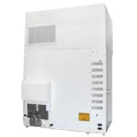 Thermo Scientific - Cytomat™ 6002 D Series Automated Incubators