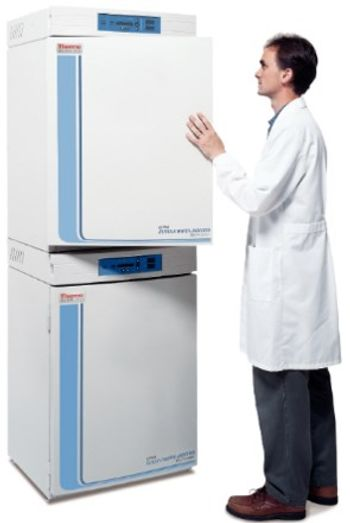 Thermo Scientific - Forma™ Series II 3110 Water-Jacketed CO2 Incubators