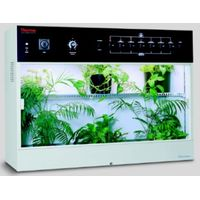 Thermo Scientific - Plant Growth Chambers