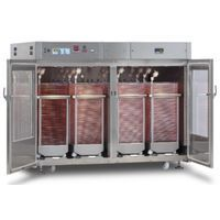 Thermo Scientific - Nunc™ Cell Factory™ Incubators