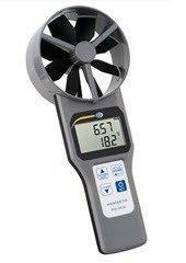 PCE Instruments - Anemometer PCE-VA 20