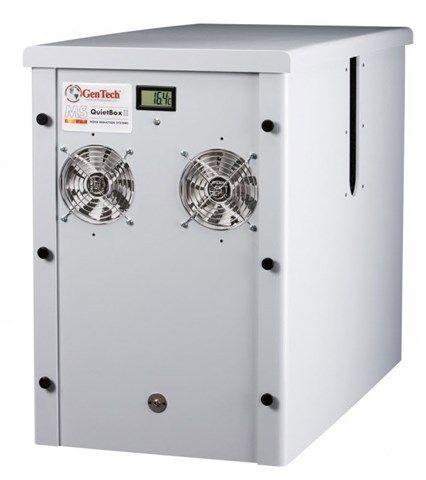 GenTech Scientific - GenTech MS-QuietBox II
