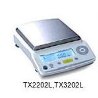 Shimadzu - TX/TXB Electronic Balances