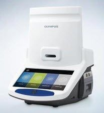 Olympus - Cell Counter model R1